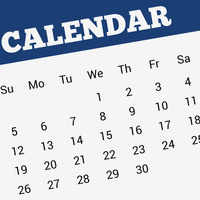 Admission Deadline for FTIC Fall 1st 7 Week Weekend Session