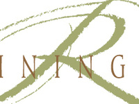 Wine Down Wednesday @ Reininger Winery