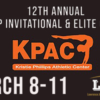 KPAC Cup Invitational & Elite Qualifier