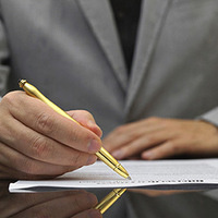 Job Search Tools: Cover Letters