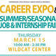 42nd Annual Career Expo