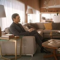"Science on Screen - ""Marjorie Prime"""