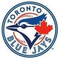 Toronto Blue Jays vs Minnesota Twins