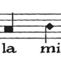 Singing from The Shenandoah Harmony in the American Shape-Note Tradition