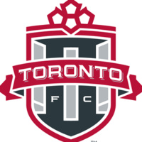 Toronto FC vs New York City FC