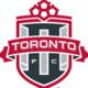 Toronto FC vs Los Angeles Football Club
