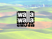 VINTAGE CRUSH: The best of the 2017 Walla Walla Movie Crush @ Gesa Power House Theatre