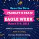 Faculty/Staff Eagle Week