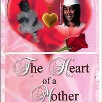 CANCELLED: Meet the Author: Yvonne J. Green, The Heart of a Mother