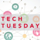 Tech Tuesday Demo: The New WCM Directory
