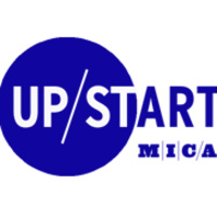 UP/Start Venture Competition 2018 Finale