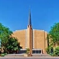 Walla Walla University Church