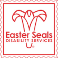 Camp Easter Seals  Information Table
