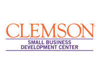 Federal Tax Topics for The Start-Up Business – Greenwood