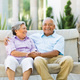 IC My Future, a retirement planning event