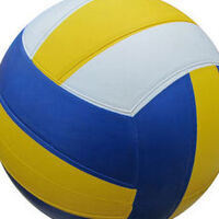 Intramural Volleyball League