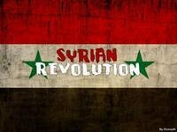 Syrian Revolution: Dynamics of an International Crisis