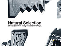 Caroline O'Donnell Exhibition: Natural Selection