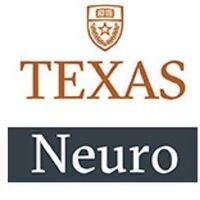 UT Brainstorms: A Conversation on the Brain presented by the Department of Neuroscience