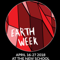 Earth Week: Student and Alumni Mixer