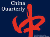 Academic Freedom and Authoritarian Governance: Reflections on the China Quarterly Censorship Incident