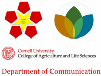 Opportunities for Public Communication of Science