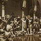 Diaghilev and the Ballets Russes: Two Lectures