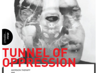 One Tribe presents Tunnel of Oppression