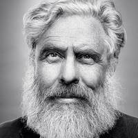 Seminar with Harvard Biologist and Genomicist George Church, Ph.D.