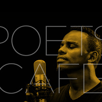 You're Invited to the Valencia-West Poets Café