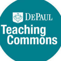 Contemplative Pedagogy in the Classroom: Issues and Methods