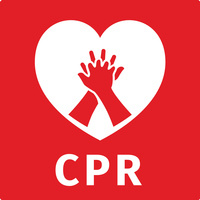 Volunteer CPR Training (Current Volunteers Only)