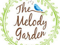Melody Garden Musical Fairy Tea Party
