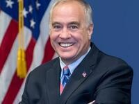 Public and Urban Policy Program Speaker Series: NYS Comptroller Thomas P. DiNapoli