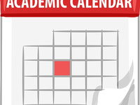 Mid-Semester Warnings Available in PAWS