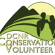 Conservation Volunteers Meet and Greet (and Eat)
