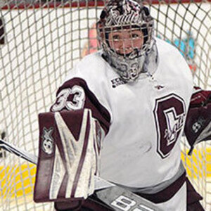 Colgate University Women's Ice Hockey vs Shenzhen KRS Vanke Rays (Exh.)