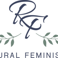 Rural Feminist - Bridging the Gap Between Rural Women and Feminism