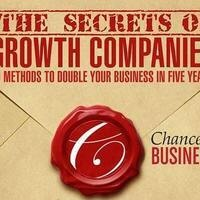 COC Chancellor's Circle: The Secrets of Growth Companies