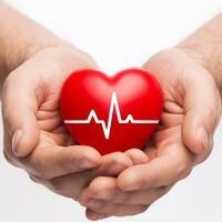 Heartsavers CPR, First Aid & AED