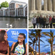 We'll Help Complete Your Application for Fall Study Abroad