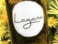 Spring Release Weekend @ Lagana Cellars
