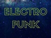 Electro Funk Dance Party featuring DJ Disa3ter @ Drink Washington State & Eternal Wines