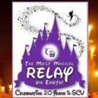 Relay For Life - 20th Anniversary