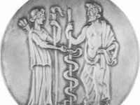 Plant Medicine and Myths of the Ancient Western World