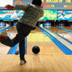 AREC - Bowling Night