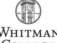 Whitman College Music Department Spring Wind Ensemble Concert @ Chism Hall