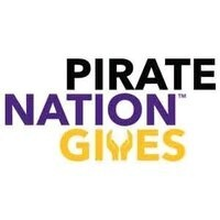 Pirate Nation Gives