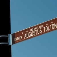From Slavery to Sainthood: The Story of Fr. Augustus Tolton