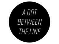 Group Show: A Dot Between the Line